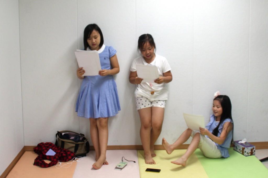 여름방학집중교육_판소리_4