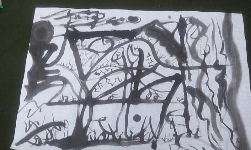 2014-06-05_20-50-17
